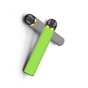 Pilot Varsity Disposable Fountain Pens, 9 Pen Assortment in Mesh Pencil Cup