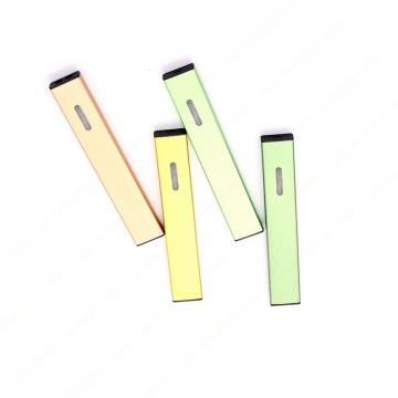 90008 Pilot Varsity Disposable Fountain Pen, Medium Point, Purple Ink, 1 Each
