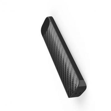 New ListingXIAOMI Original bluetooth Magic Cube Smart Gateway Linkage 3x3x3 Square