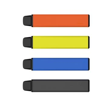 Geekcreit® Full Color RGB Large Screen Multifunctional Electronic DIY Clock Kit