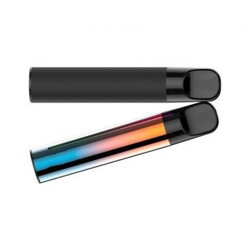 Disposable Cartridges Tips F Electric Derma Pen Ultima Dr Pen A1 A6 A7 M5 X5 MYM