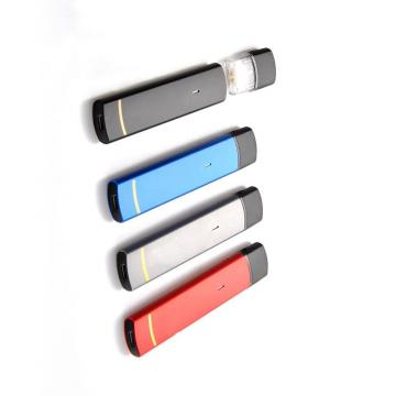 Popular E Cigarette Puff Bar Disposable Vape Pods