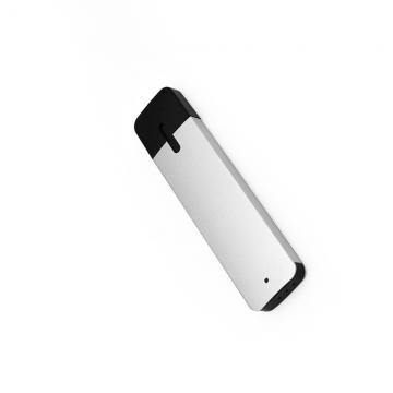2020 Factory New Disposable e Cig Electronic Portable Shisha Hookah CBD Pod Device Popular High Function